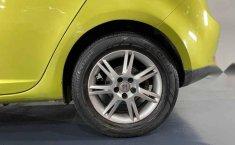 45678 - Seat Ibiza 2011 Con Garantía Mt-0