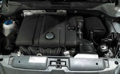 30165 - Volkswagen Beetle 2016 Con Garantía Mt-0