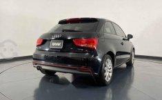 45545 - Audi A1 2018 Con Garantía At-3