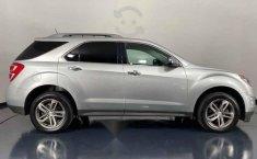 45733 - Chevrolet Equinox 2016 Con Garantía At-1