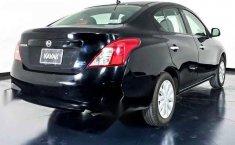 39789 - Nissan Versa 2014 Con Garantía Mt-0