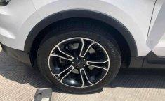Ford Explorer 2015 5p Sport V6/3.5 GTDi Aut-1