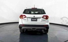 43948 - Suzuki Vitara 2016 Con Garantía At-0