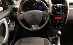 Renault Duster 2018-0