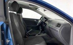 42088 - Volkswagen Jetta A6 2017 Con Garantía Mt-2