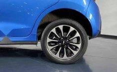 45668 - Chevrolet Spark 2018 Con Garantía At-4