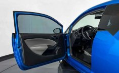 40583 - Seat Ibiza 2016 Con Garantía Mt-2