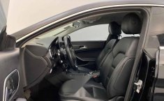 23987 - Mercedes Benz Clase CLA Coupe 2016 Con Gar-0