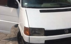 Eurovan 2002-1