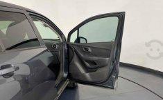 45706 - Chevrolet Trax 2016 Con Garantía Mt-1