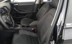 Volkswagen Jetta 2020 1.4 T Fsi Highline-0