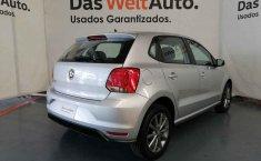 Volkswagen Polo-2