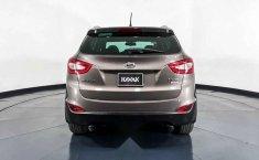 41094 - Hyundai ix35 2015 Con Garantía At-3