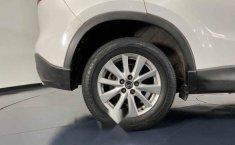 45584 - Mazda CX-5 2014 Con Garantía At-2