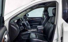 39675 - Nissan Pathfinder 2017 Con Garantía At-1