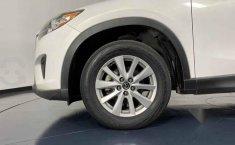 45584 - Mazda CX-5 2014 Con Garantía At-1