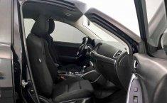 37232 - Mazda CX-5 2016 Con Garantía At-0