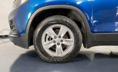 45523 - Chevrolet Trax 2019 Con Garantía Mt-0