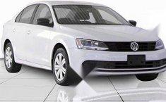 Volkswagen Jetta 2018 2.0 Tiptronic At-0
