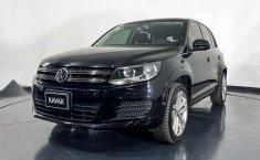42367 - Volkswagen Tiguan 2012 Con Garantía At-2
