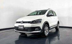 Volkswagen Crossfox-0