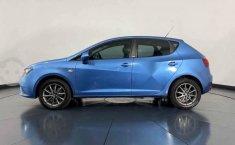 44441 - Seat Ibiza 2015 Con Garantía Mt-0