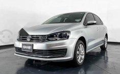42549 - Volkswagen Vento 2019 Con Garantía At-0