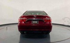 45007 - Toyota Camry 2016 Con Garantía At-1