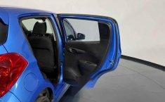 45668 - Chevrolet Spark 2018 Con Garantía At-3