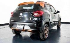 44643 - Renault Kwid 2020 Con Garantía Mt-0