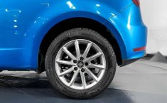 40583 - Seat Ibiza 2016 Con Garantía Mt-1