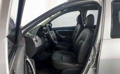 42223 - Renault Duster 2015 Con Garantía At-0