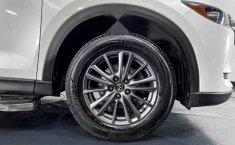41538 - Mazda CX-5 2018 Con Garantía At-2