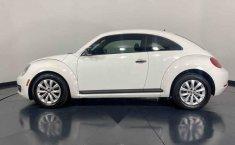 45049 - Volkswagen Beetle 2013 Con Garantía Mt-0