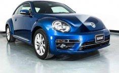 36401 - Volkswagen Beetle 2017 Con Garantía At-3