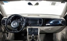 42071 - Volkswagen Beetle 2014 Con Garantía At-1
