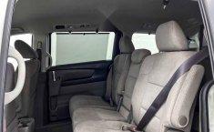 40048 - Honda Odyssey 2016 Con Garantía At-0
