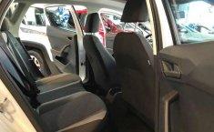 SEAT IBIZA STYLE AUT 2020!! SOLO 3,000 KM!!-0