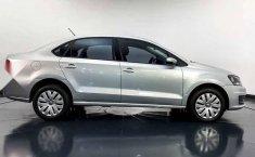 30798 - Volkswagen Vento 2016 Con Garantía Mt-0