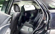 41882 - Mazda CX-3 2018 Con Garantía At-0