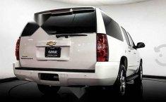 17410 - Chevrolet Suburban 2014 Con Garantía At-0