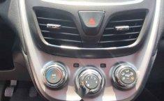 Chevrolet Spark 2018 5p LT L4/1.4 Man-0