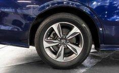 29318 - Honda Odyssey 2018 Con Garantía At-0