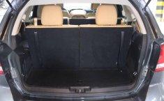Dodge Journey 2015 2.4 Sport Plus 7 Pasajeros At-0