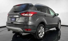 21370 - Ford Escape 2016 Con Garantía At-0