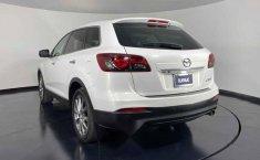 44747 - Mazda CX-9 2015 Con Garantía At-0