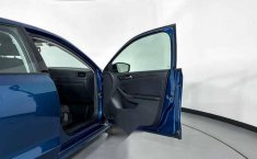 42088 - Volkswagen Jetta A6 2017 Con Garantía Mt-1