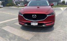 Mazda Cx5 S Grand Touring-0