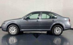 35892 - Volkswagen Jetta Clasico A4 2015 Con Garan-0