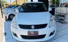 Suzuki Swift 2012 GLS-1